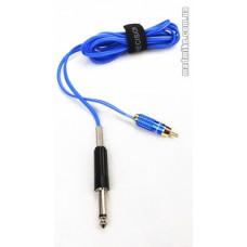 Precision Premium RCA кабель