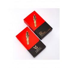 Картриджи V-Select RM (0,35mm)